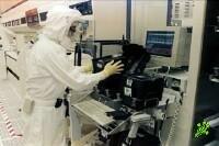 Intel представила процессоры 2010 года