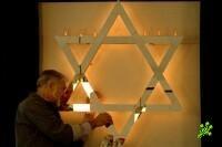 Израилю угрожает русская ассимиляция