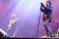 Scorpions завершают свою музыкальню карьеру