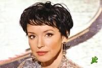 У актрисы Анны Сомохиной рак четвертой степени