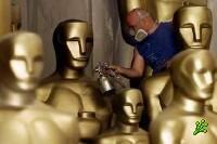 Израильский фильм номинирован на Оскар