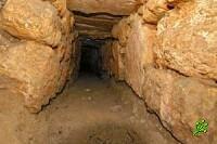 Археологи сделали важное открытие в Иерусалиме