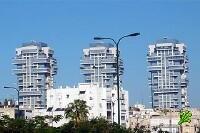 Эхуд Барак купил квартиру за 8 миллионов