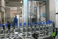 В Израиле резко дорожает водка