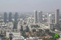 Самое высокое здание в Израиле построят в Гиватаиме
