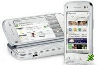 Nokia признала N97 неудачным смартфоном