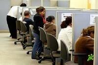 Изменения в получении пособия по безработице