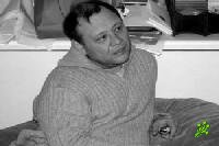 В Москве в ДТП погиб актер Юрий Степанов