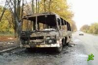 В Кирьят-Ата произошел взрыв