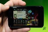 Nokia разрабатывает самозаряжающийся телефон