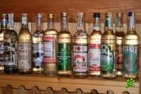 Израильтянам запретили выпивать по вечерам