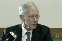 Стэнли Фишер остался на второй срок