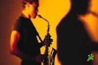 В Израиле музыку перестанут считать шумом