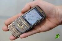 Революция на рынке мобильных телефонов