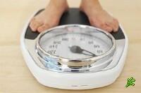 10 советов как похудеть без диет и таблеток