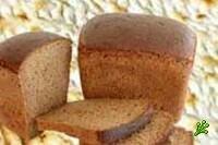 Не мацой единой или где купить хлеб в Песах