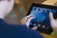 iPad разочаровал израильтян отсутствием иврита