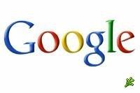 Китайские хакеры украли у Google пароли