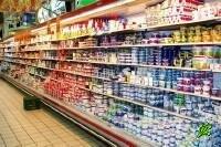 Компания Тнува увеличивает цены на 5%