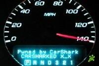 Управление автомобилем по интернету