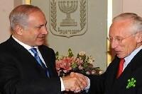 Израиль самая кризисоустойчивая страна мира