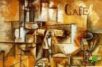 Из Музея в Париже украли Пикассо и Матисса