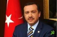 Турция пошлет военные корабли