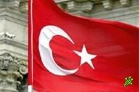 Турция предъявила Израилю ультиматум
