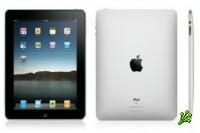 Orange продает micro sim для аппаратов iPad и iPhone