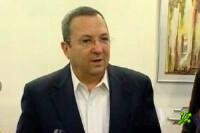Эхуд Барак неожиданно вылетает в США