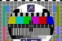 Резко дорожает телевизионный налог