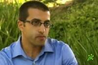 Масуб Хасан Юсуф получил убежище в США