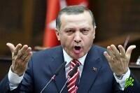 Новые Турецкие угрозы Израилю