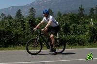 Новый закон для велосипедистов