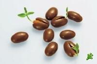 Какао полезно для сердца