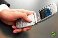 Звонки с мобильников подешевеют на 50%