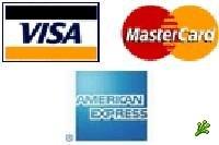 Всем срочно сменить кредитные карточки!