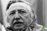 Умер Луис Корвалан