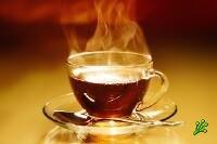 10 запретов на чай