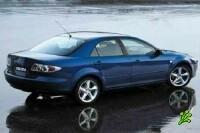 10 самых популярных автомобилей в Израиле