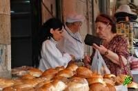 В ИЗраиле подорожает хлеб