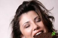 Продукты питания повышающие оргазм