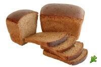 После праздников подорожает хлеб