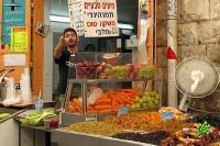 В Израиле подорожают продукты