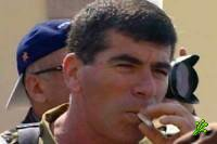 ЦАХАЛ готовится к войне с палестинцами