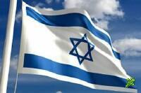 Израиль завершает подготовку к войне