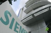 Siemens виновна в распространении Stuxnet