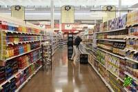 Дешевые продукты: мифы и реальность
