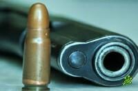Убийство в Кирьят-Ата