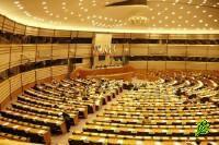 Израиль объявил о желании войти в Евросоюз